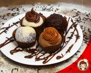 doces-sapopemba