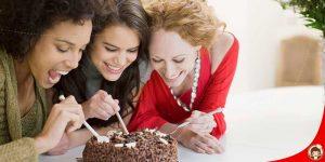redes-sociais-menina-do-bolo