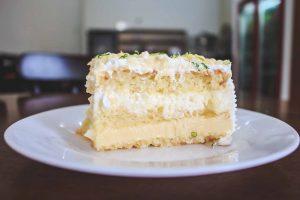 bolos-festa-massa-branca-sapopemba