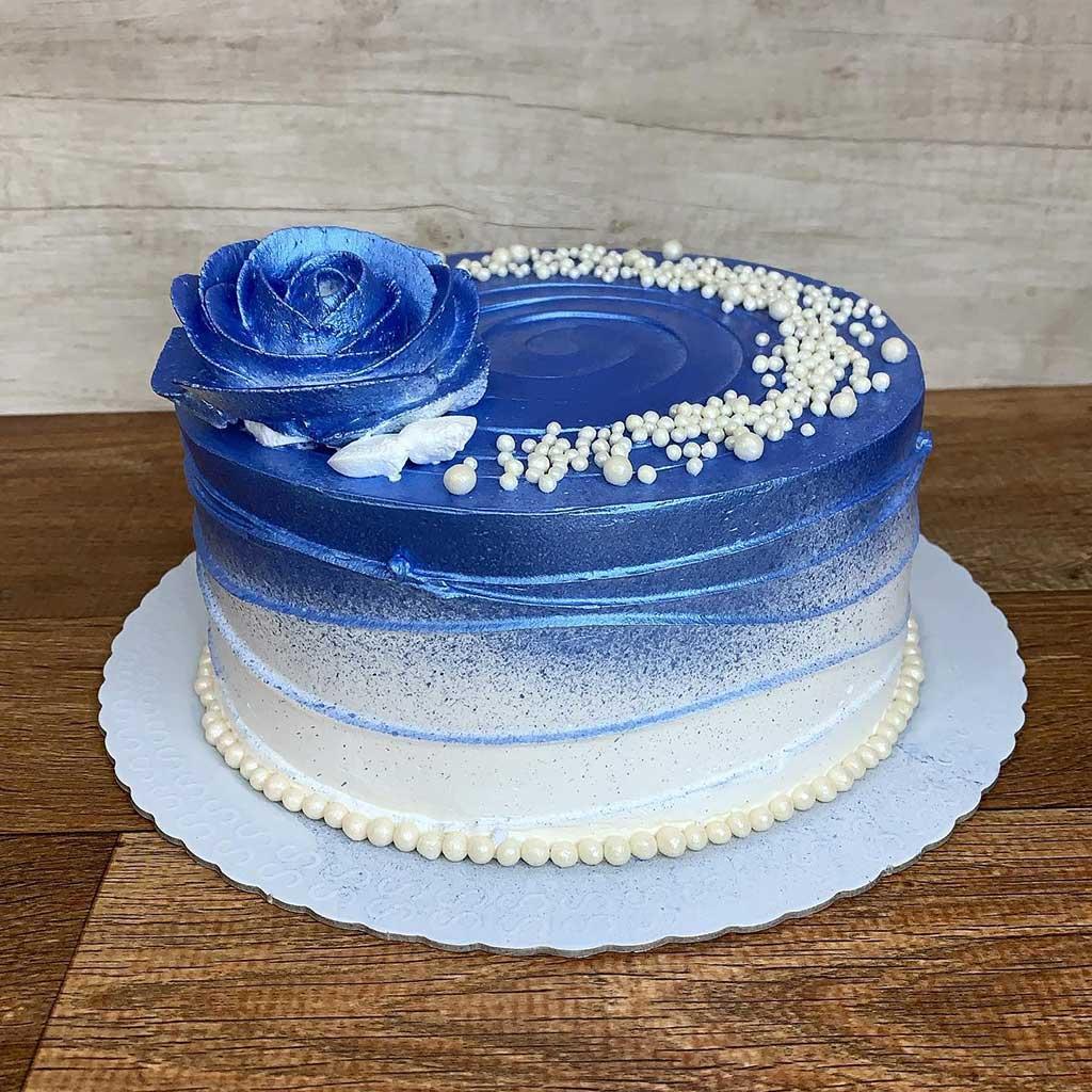bolo-festa-sapopemba