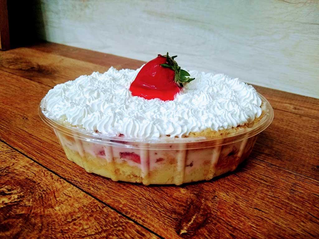 torta-mousse-pave-sapopemba
