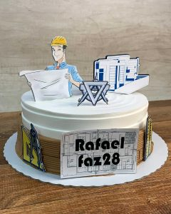 bolo-aniversario-engenheiro