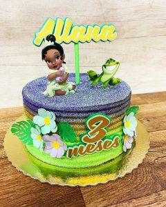 bolo-aniversario-tiana