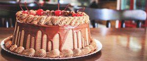 bolo-festa-zona-leste