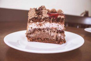 bolos-festa-massa-chocolate-sapopemba