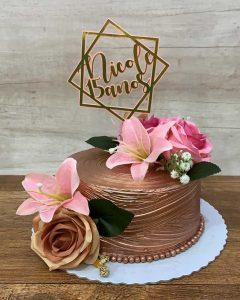 bolo-aniversario-sapopemba