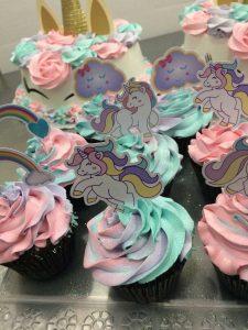 cupcake-sapopemba