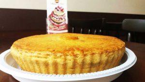 torta-salgada-sapopemba