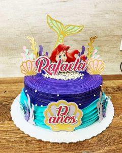 bolo-aniversario-ariel