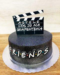 bolo-aniversario-friends