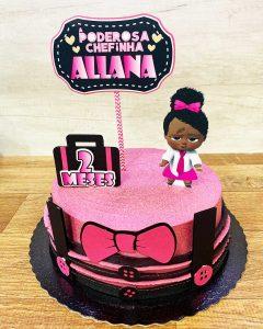 bolo-aniversario-poderosa-chefinha