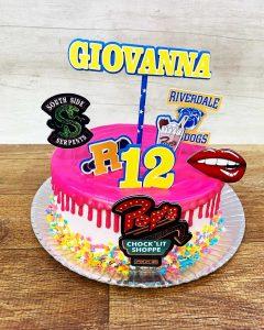 bolo-aniversario-pops