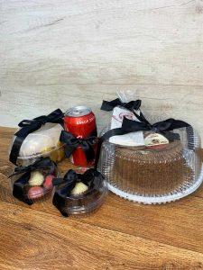 festa-caixa-sapopemba
